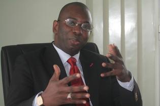 "Seisme en Haïti: Abdoulaye WADE, la Cohérence de ""l'Africattitude"""