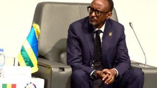 Le Rwanda supprime les visas