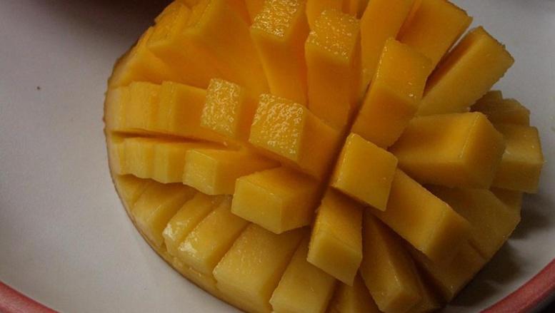 La Côte d'Ivoire veut mieux exploiter sa mangue