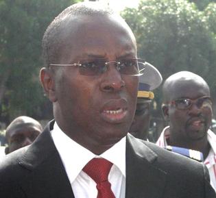 Retour des Haïtiens vers l'Afrique: le Sénégal va porter la question au Sommet de l'UA