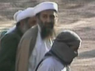 Ben Laden revendique l'attentat manqué contre un avion américain