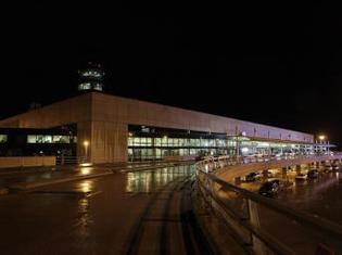 Crash d'un avion d'Ethiopian Airlines au large du Liban