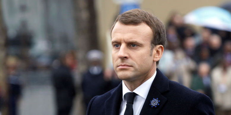"""Esclavage en Libye : La France demande à l'Onu de tenir une """"réunion expresse"""""""