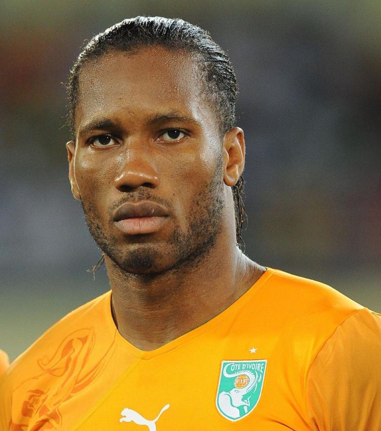 """Résultat de recherche d'images pour """"Didier Drogba"""""""