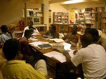 La FAJ s'indigne des menaces récurrentes contre des journalistes au Cameroun