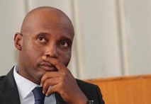 """DIRECT Assemblée nationale: Aminata Diallo et Barthélémy Dias """"siégent"""""""