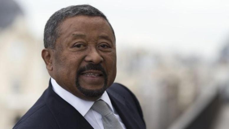 Mémorandum sur la situation au Gabon: douche froide pour Ping à Abidjan