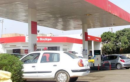 Hydrocarbure : L' essence se fait désirer à Dakar