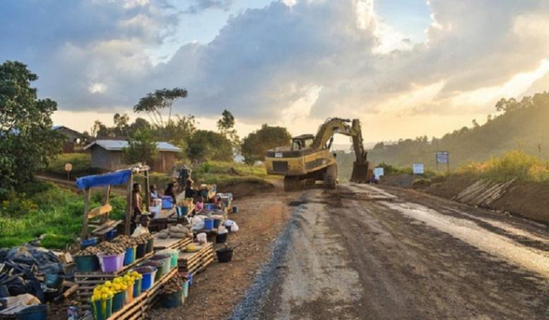 Enjeux infrastructurels en Afrique: KAIZENE regroupe les acteurs dans un cadre d'échanges
