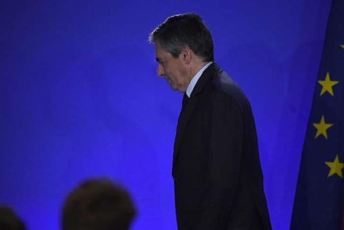 Trahisons, lâchetés, mensonges... 5 anecdotes accablantes sur la campagne perdue de Fillon