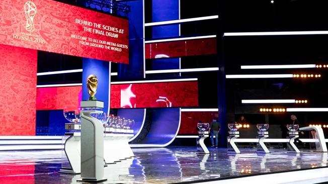 Tirage au sort - Mondial: quels adversaires pour le Sénégal ?