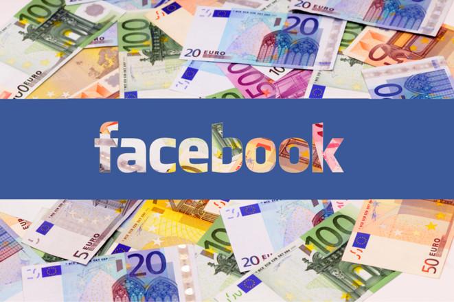 Enquête Médiapart : Comment Facebook achète la presse française