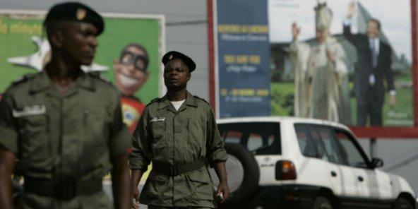 """Cameroun : Le président Paul Biya déclare une guerre """"sans état d'âme"""" aux séparatistes anglophones"""
