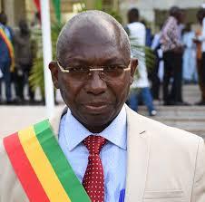 DIRECT - El Hadj Issa Sall à Aly Ngouille Ndiaye : « C'est inacceptable de penser aux Français… »