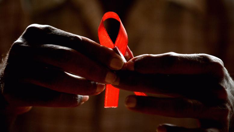  Côte d'Ivoire: comment vivre avec le VIH quand on a 17 ans?