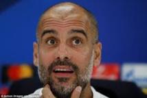 Man City : Pogba, la réponse classe de Guardiola