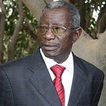 Discours de Bécaye Diop à Touba : encore des propos renversants