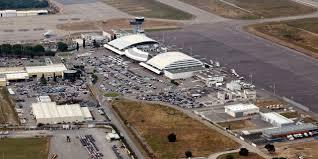 Urgent-Corse, Bastia: Une fusillade près de l'aéroport fait un mort et deux blessés