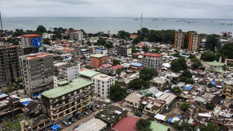 Grève des enseignants en Guinée: mobilisation à Conakry
