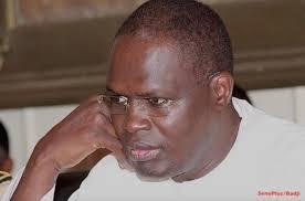 Rejet de la caution du maire de Dakar: les avocats de l'Etat renvoient ceux de Khalifa Sall à la CDC