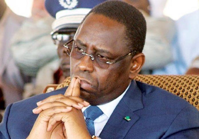 Lancement du parti L2M : Un ancien membre de l'Ofnac défie Macky Sall