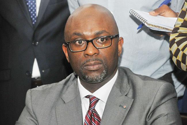Cheikh Ahmed Tidiane BA: « La Médina n'est pas la chasse gardée de Bamba Fall, ...»
