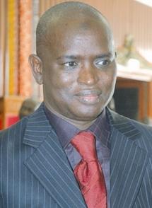 Sénégal-Media-Autorégulation: Cheikh Thiam remplace Abdou Latif Coulabaly à présidence du CORED