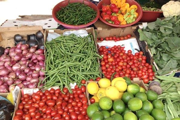 Habitudes de consommation : les marchés traditionnels gardent la préférence des Sénégalais, (sondage)