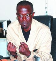 Journal Le Populaire : Yakham Mbaye démissionne sans préavis