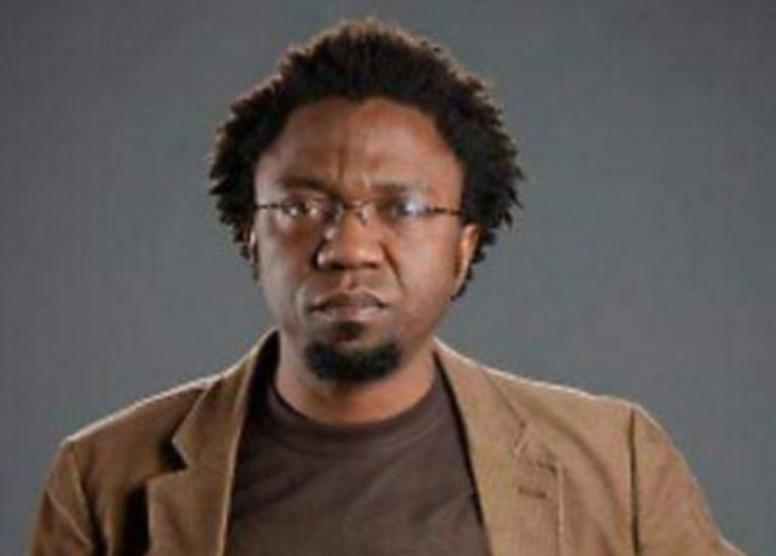 Cameroun: L'écrivain qui menace de tuer le président Biya est porté disparu