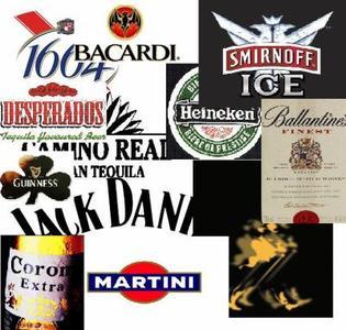 Economie : Hausse du prix des boissons alcoolisées