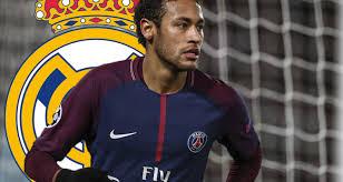 Real : Pérez ouvre la porte à Neymar