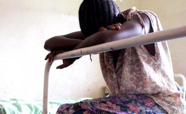 Pédophilie : un vieux de 65  ans viole à mort une fillette de 11 ans