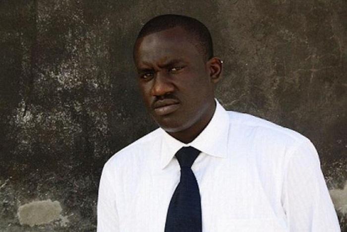 Moussa Tine-affaire Khalifa Sall : «Il y'aura une bataille institutionnelle, internationale… »
