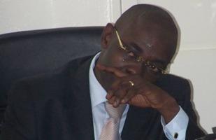 Fin des délestages au Sénégal: encore des promesses de la SENELEC
