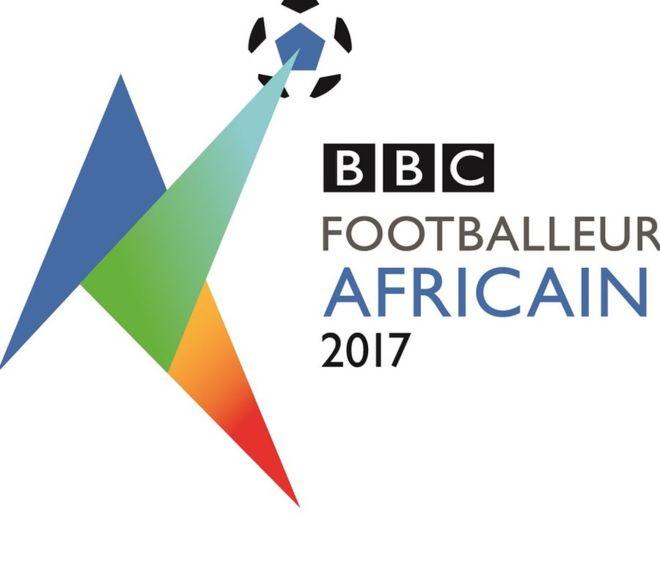Qui sera le Footballeur Africain BBC de l'Année 2017 ?