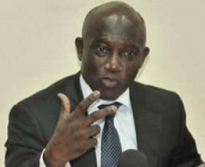 Retrouvailles Macky – Wade : Karim, « la clé du problème », pour Serigne Mbacké Ndiaye
