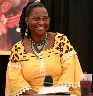 Opinion: Tolérance zéro pour les mutilations génitales féminines