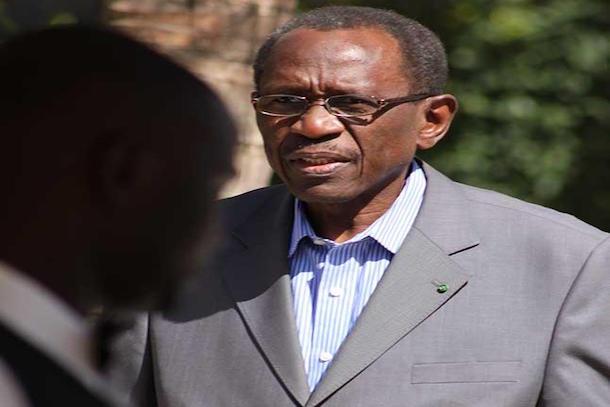 L'appel de Seydou Nourou BA: « Les Sénégalais veulent des élections libres, crédibles et transparentes »