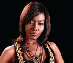 Solidarité: Coumba Gawlo mobilise les artistes africains pour Haïti