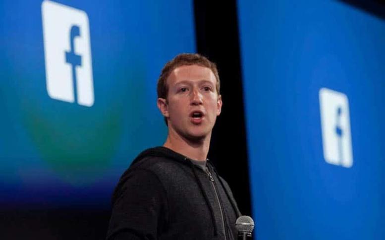 Facebook va désormais comptabiliser localement ses revenus publicitaires
