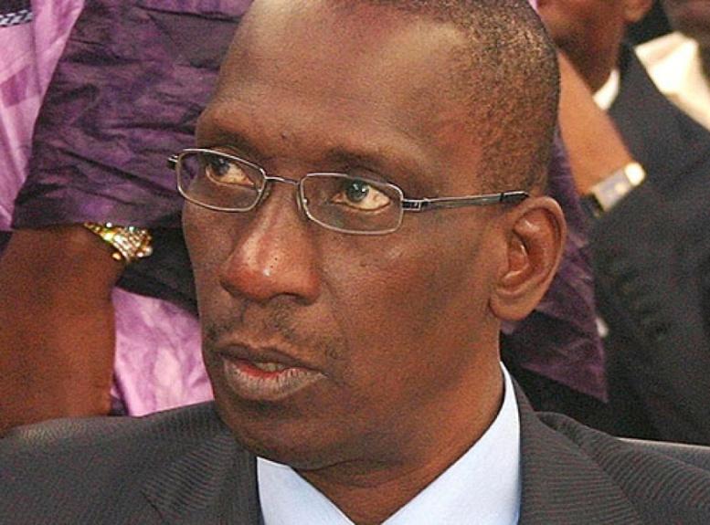 Rejet de la main tendue d'Aly Ngouille Ndiaye ? Wade et Cie comptent élargir le front électoral