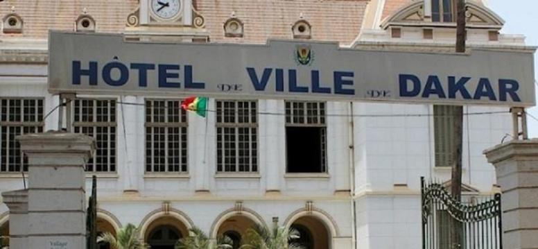 Veille de procès à la Mairie de Dakar: Bira Kane Ndiaye, Directeur de cabinet de Khalifa Sall, dit être serein