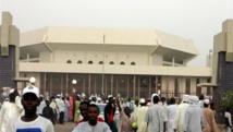 Au Tchad, un forum pour travailler sur une nouvelle Constitution