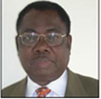 Le ghanéen James Victor Gbeho élu Président de la Commission de la CEDEAO