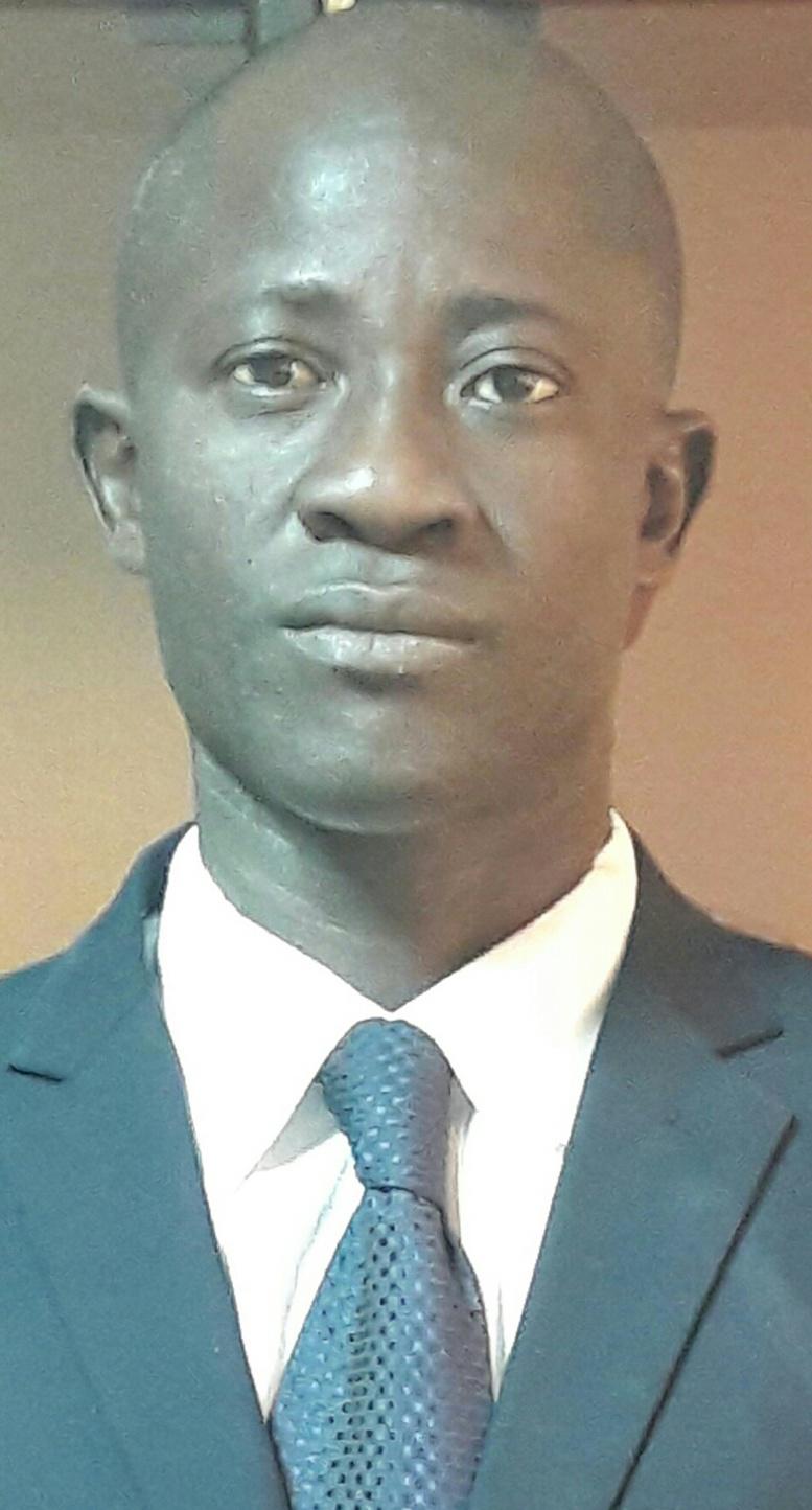 Réplique: Seuls les chantiers de Thiès et les cassettes (Lui et Moi) sont à l'actif d'Idrissa SECK