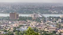 Au Mali, une «fête de la science» pour susciter des vocations