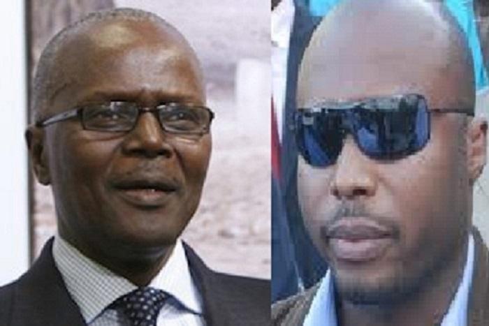 Fratricide au PS : Barthélémy Dias accule Ousmane Tanor Dieng, le verdict renvoyé au 8 janvier