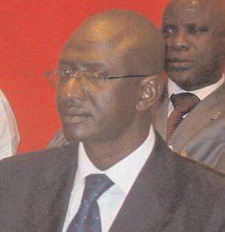 Le Sénégal pour une libéralisation temporaire de l'importation du sucre