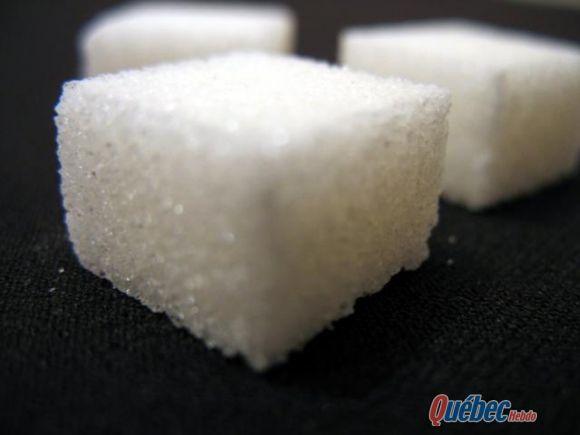 Il y n'a aucun avantage à importer du sucre selon l'opérateur économique Moustapha Tall